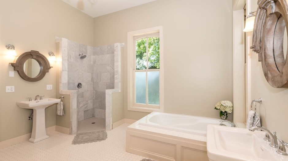 How To Do A Tub To Shower Remodel Right - Modern Home care Bathroom Designs Older Homes on older home floors, old mansion bathrooms, basement bathrooms, older home security, clean bathrooms, older home furniture, older home bedrooms, older home closets, old house bathrooms, older home staircases, historic bathrooms, spacious bathrooms, new construction bathrooms, old-fashioned bathrooms,